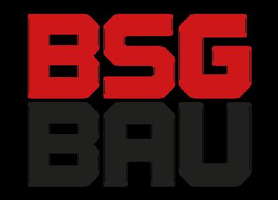 bsg-baulogo
