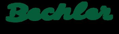 logometzgerei-bechler
