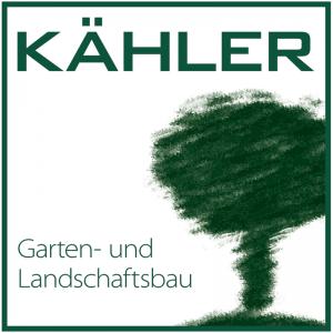 kaehlerblog-1-300x300