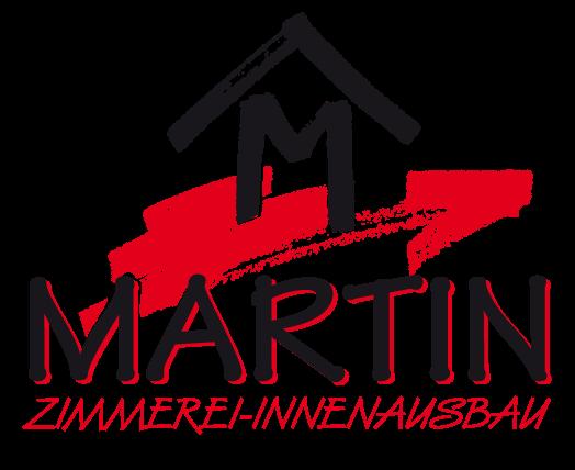 logo-zimmerei-martin