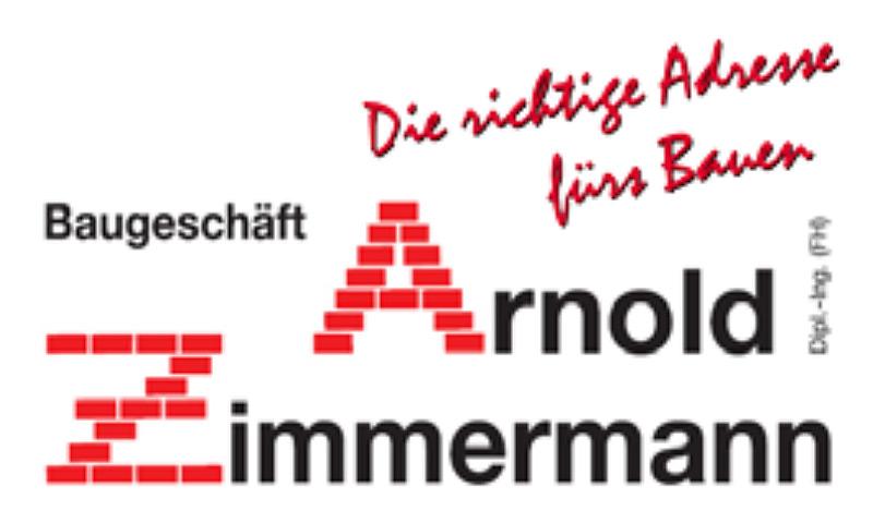 logo-bauunternehmen-zimmermann