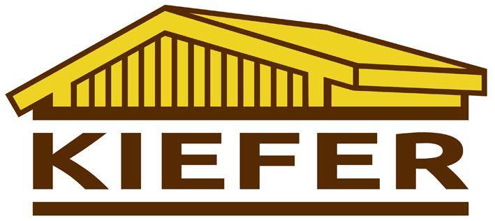 logo-kiefer-holzbau